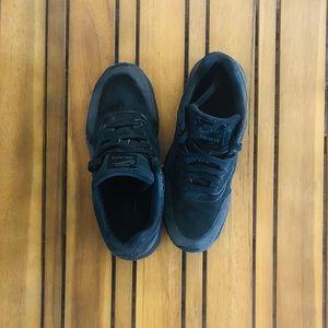 Nike Shoes - Nike Air Max 1 Ultra Moire